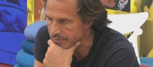 GF Vip 4, Antonio Zequila sul montepremi finale: 'Nessuno merita di vincere'