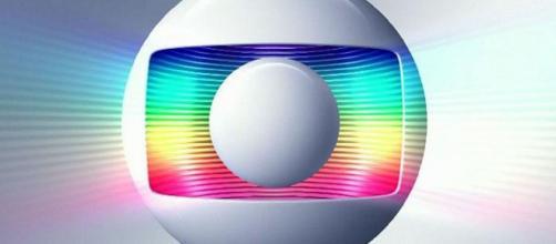 Globo terá mudanças significativas em sua grade. (Reprodução/ TV Globo)