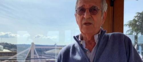 L'ex Primario del Forlanini, Massimo Martelli, attacca Zingaretti