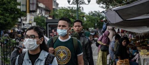 Mitos del Coronavirus desmentidos por la ciencia | GQ México y ... - com.mx