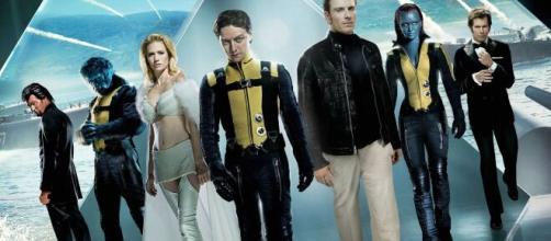 Mutante brasileiro gera polêmica em novo X-Men da Marvel. (Arquivo Blasting News)