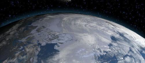 Nasa alerta sobre asteroide que se aproximará da Terra em um mês. (Arquivo Blasting News)