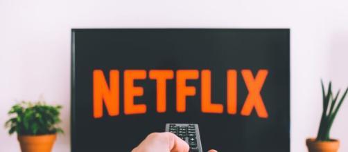 Netflix : un moyen de s'occuper pendant le confinement. Credit : Pexels