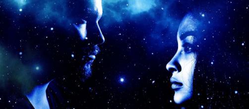Oroscopo di domani 23 marzo 2020: previsioni astrali per i primi sei segni