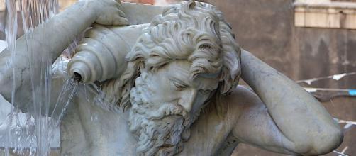 Oroscopo e classifica del 18 marzo: amore a gonfie vele per Acquario.