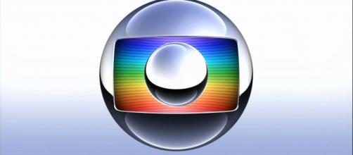 Rede Globo muda programação do canal devido ao coronavírus. (Reprodução/TV Globo)