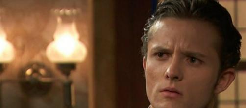 Spoiler Una Vita: Samuel vuole vendicarsi di Lucia.