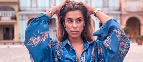 Supervivientes 2020/ Bea revela unas palabras de Pavón hacia Ana María fuera de cámara