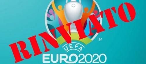 Euro 2020 si giocherà dall'11 giugno all'11 luglio 2021.
