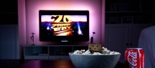 Ver películas online gratis sin descargar y sin registrarse en ... - Coronavirus: Películas para pasar el rato