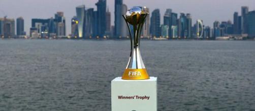 5 clubes que alcançaram a maior glória do futebol mundial. (Arquivo Blasting News)