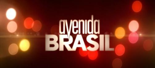 'Avenida Brasil' teve como grande protagonista a vilã Carminha. (Arquivo Blasting News)