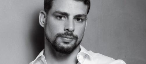 Cauã Reymond, hoje ele é um dos galãs da Globo. (Arquivo Blasting News)