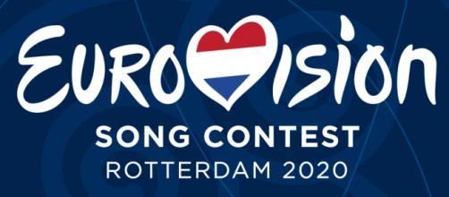 Coronavirus: Eurovision Song Contest 2020 cancellato: del 18 marzo la notizia ufficiale