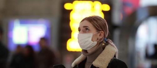 Coronavirus, l'OMS in un rapporto del settembre 2019: 'La pandemia incombe'
