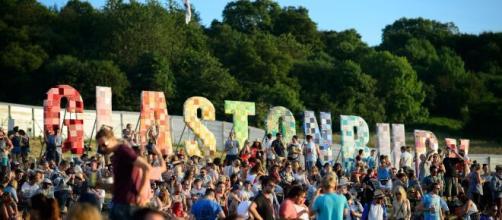 Coronavirus/ Se cancela el Festival de Glastonbury por 1ª vez en 50 años