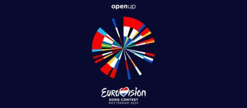 Eurovision 2020: Contest logo revealed - Eurovision News | Music | Fun - eurovisionfun.com
