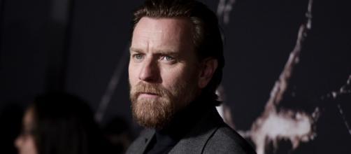Ewan McGregor says 'Star Wars' Obi-Wan Kenobi show is still shooting - usatoday.com