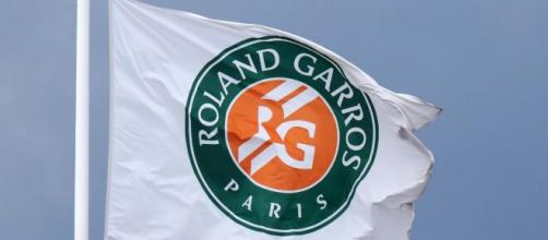 French Open postponed until September as first tennis grand slam ..(Image via CBS Sports/Youtube screencap)
