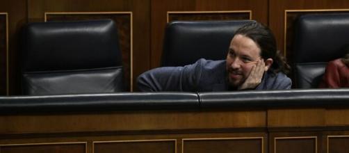 """Iglesias celebra el """"escudo social"""" aprobado por el Gobierno por el Coronavirus"""