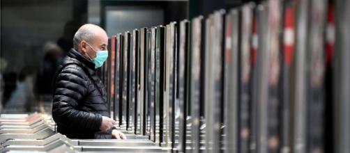 Itália iniciará testes em animais para vacina contra o coronavírus. (Arquivo Blasting News)