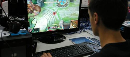 Las características de un PC para juegos - Colaboracion cientifica - colaboracioncientifica.es