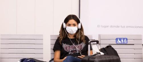 Latinoamerica aprende de la experiencia de España frente a coronavirus