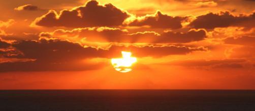 L'oroscopo del giorno 24 marzo, 2ª sestina: astri positivi per Bilancia e Scorpione