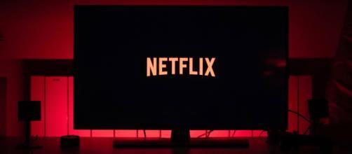 Netflix e Youtube rispondono alle richieste di Bruxelles e sospendono l'alta definizione in Europa.