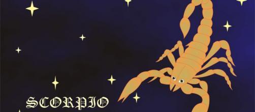 Previsioni astrologiche e classifica del 20 marzo: Scorpione passionale, Pesci romantici.