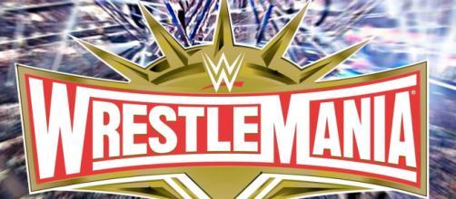 Qué lucha titular podría ir al Kickoff de WrestleMania?   Superluchas - superluchas.com
