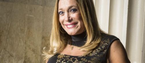 Susana Vieira é virginiana. (Arquivo Blasting News)