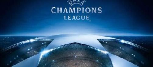 Uefa, le date previste per la ripresa di Champions League ed Europa League.