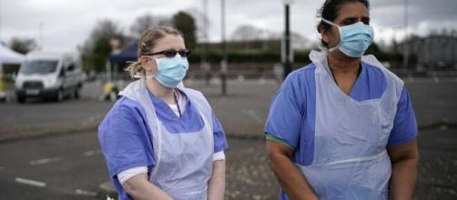 Uno studio dell'Imperial College Covid-19 Response Team analizza le misure di contenimento del virus.