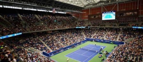 US Open in polemica con il Roland Garros per lo spostamento delle date.