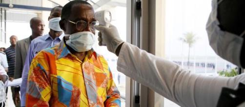 Coronavirus, è allarme in Africa, l'OMS: 'Deve svegliarsi e prepararsi al peggio', oltre 400 i casi accertati