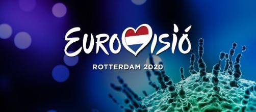 "Coronavirus/ ""Eurovisión 2020"" queda suspendido"