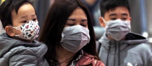 Coronavirus/ Primer día sin contagios en China