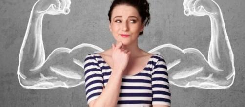 De acordo com seu signo, é possível descobrir quais traços estão presentes em sua personalidade. (Arquivo Blasting News)