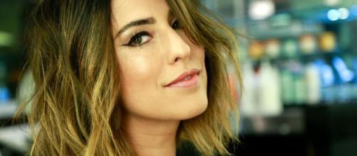 Fernanda Paes Leme segue de quarentena. (Arquivo Blasting News).