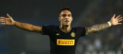 Inter, il quotidiano Sport: no al Barça per inserire contropartite per Lautaro (Rumors)