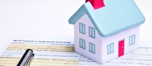 Moratoria de la hipoteca: condiciones y fechas