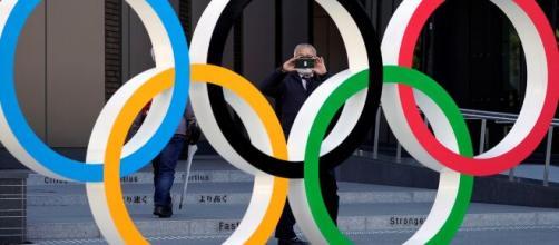 Olimpíadas ameaçadas? Primeiro-ministro japonês acredita que sim. (Arquivo Blasting News)