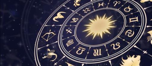 Oroscopo di aprile 2020 per il segno Leone