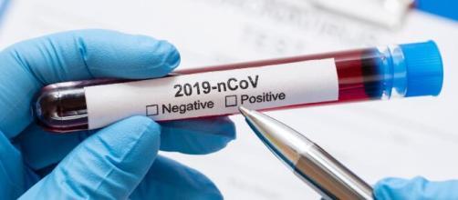 Protótipo da vacina contra o novo coronavírus será testado em humanos a partir do próximo mês. (Arquivo Blasting News)