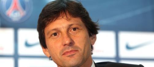 PSG : Leonardo doit se charger de certains dossier. Credit : WIkimedia Commons/Doha Stadium Plus Qatar