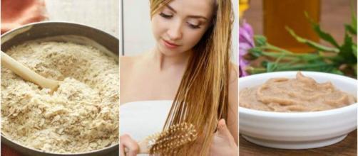 Acelera el crecimiento de tu cabello con estos tratamientos