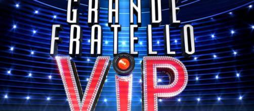 Il Grande Fratello Vip 4 andrà in onda mercoledì 11-18 marzo.