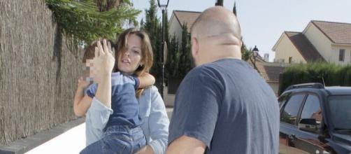 Kiko Rivera explica cómo está su relación con su ex-, Jessica Bueno