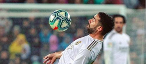 La Liga : 5 informations à savoir sur la 26ème journée. Credit: Instagram/laliga